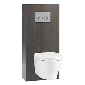 toilette suspendu design amazing cuvette toilette wc suspendu cramique blanche moderne pose. Black Bedroom Furniture Sets. Home Design Ideas